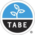 admissions-office-TABE-test-LWTC-college-naples-florida-300x300