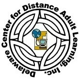 Delaware Center for Distance Adult Learning, Inc.