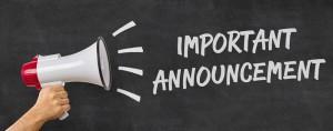 announcement-shutterstock_379140313-1000px-300x118
