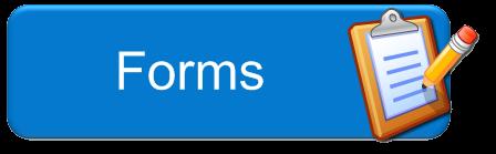formsButton